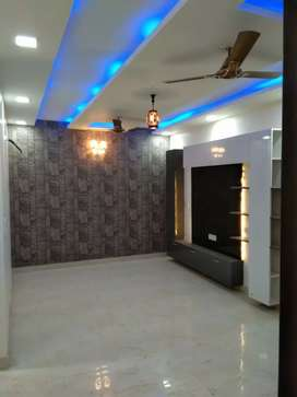 FabulouS L tyPE floor 36 lakh with lift Diwali damkaka offer LED free