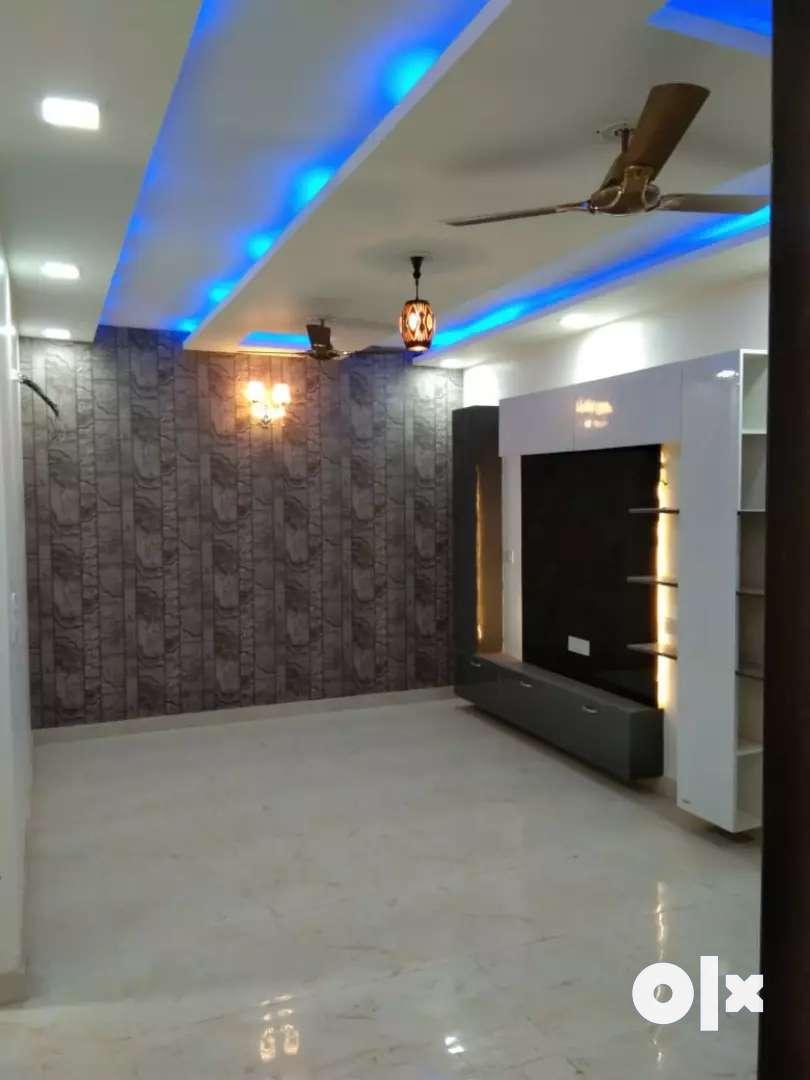 FabulouS L tyPE floor 36 lakh with lift Diwali damkaka offer LED free 0