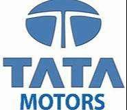 URGENT REQUIREMENT FOR TATA MOTORS COMPANY//
