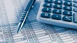 Lowongan Kerja bagi accounting Berbakat dan Teliti
