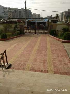 2 Bhk flat for sale at Rps Nagar,Ready to move flat