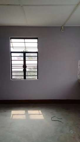 Fully independent single room house for rent