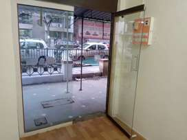 200 Sq. Ft built up Shop for sale Rs. 6800000/- negotiable