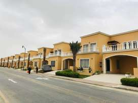 4 Bed Luxury House for sale In Sports City, Bahria Town Karachi