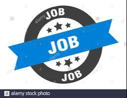 Jobs for freshers /Experienced candiidates in reputed company. Best Op