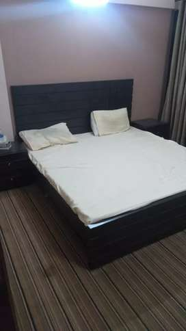Furnished Studio available  for Rent