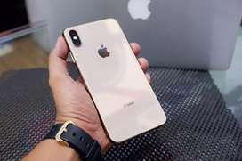 Iphone xs max iphone xs max 64gb