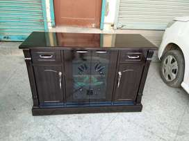 fresh cabinet no 68 GN