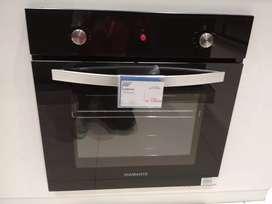 Kredit Diamante IN Oven S DO 699BGG DP rendah