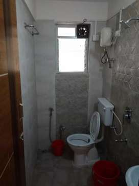 2bhk on sale in kharghar station 34