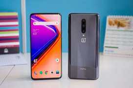 Buy OnePlus 7 Pro online at best price in India  Colour: All  Internal