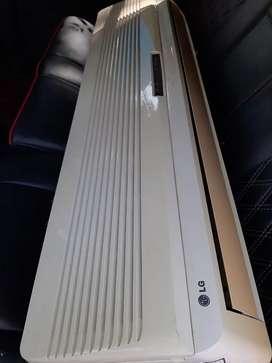 LG Split AC 2 ton