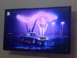 42 inch Android Sony panel @ Diwali offer @