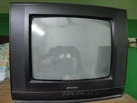 "Samsui 14"" tv"