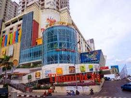 Apartemen Cosmoterrace Thamrin City One Bed Room Full Furnished