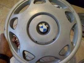 """velg oem BMW e36 15"""""""