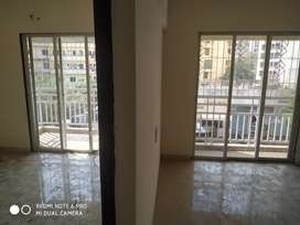 1bhk 36 for sale in Kharghar