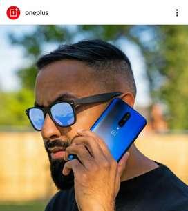 Oneplus 7 Pro 12/256GB Minus bisa tt iPhone 11 6s 7 NO tt XS Max XR