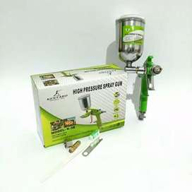 Spray gun mini Kentaro_COD
