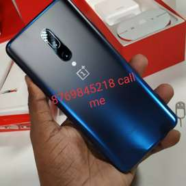 Oneplus7 mobile sale