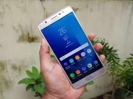 Excellent condition Samsung Galaxy J7 Max