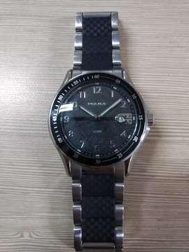 Jam Tangan Police Proton 11632JS
