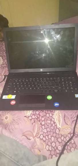 New laptop sale urjent money problem
