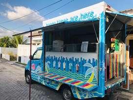 Grand max granmax grand max foodtruck food truck