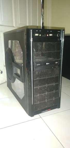 Pc desktop server 8core 8thread gaming,design n office