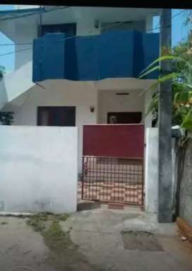 House for rent in Thoppumpady