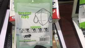 N95 ORIGINAL FACE MASK AVAILABLE