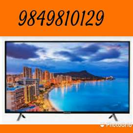 Cool sales UHD fhd ledtv ultimate clarity@5999
