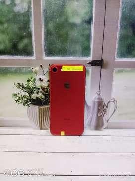 Second Iphone 7 128 gb ex inter ya boss