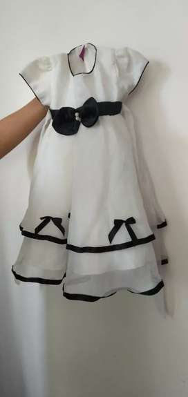 Frock for kids , baby girl