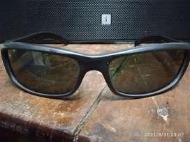Rayban Wayfarer sunglasses good condition (original)