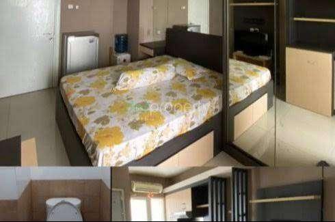 Apartemen Green Pramuka City Jakarta hunian berkelas sekali(jual/sewa)