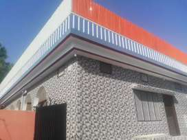 Beautiful House for rent with 4 rooms n 3 bathrooms