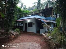 PG accommodation available near Medical College (Kalandithazham)
