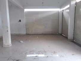 225 sqft shop ground floor for sale in m.p.nagar nagar zone 2 bhopal