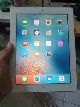 iPad 3 Retina Display Fullset
