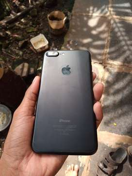 Iphone 7 plus for sell