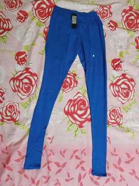 Brand new Leggings and panti ( Best fabric material)