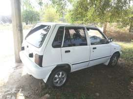 Use Maran car new condition