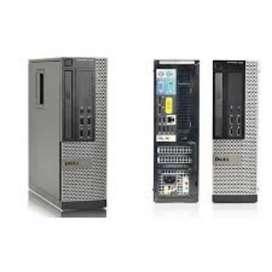 DELL OPTIPLEX 7010 i3 2nd Generation + FREE WINDOWS 10 INSTALLION