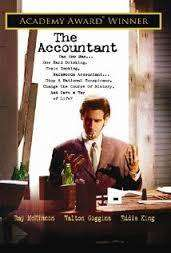 Wanted Accounts Executives in Ludhiana