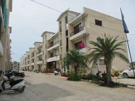 2bhk flat Available for sale at kharar mohali road