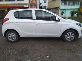 Doctors car new condition all paper uptodate