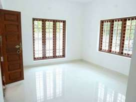 Secure GATED Community Villas For Sale at Town