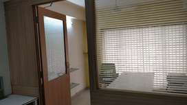 office for sale 417 sq ft  SG highway