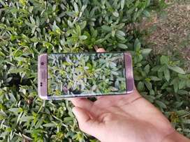 Samsung s7edge sein resmi mulus warna limitid edition
